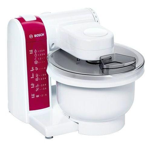 Roboty kuchenne, Bosch MUM4825