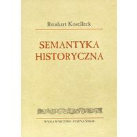 Filozofia, Semantyka historyczna (opr. miękka)