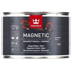 Farba magnetyczna MAGNETIC 0,5 l