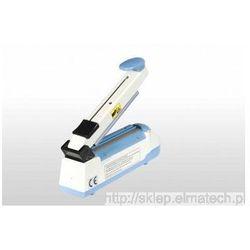 Zgrzewarka ręczna CAS CXP-300/2-C