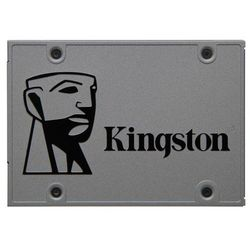 Dysk SSD Kingston UV500 240GB