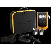 Drukarki termiczne i etykiet, Dymo XTL 500