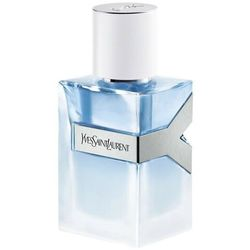 Yves Saint Laurent Y eau fraîche 100 ml dla mężczyzn