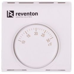 Termostat Manualny HC