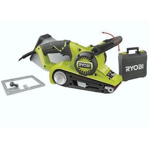 Szlifierki i polerki, Ryobi EBS800V