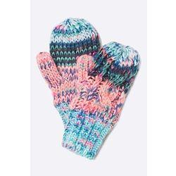 Name it - Rękawiczki dziecięce Maritz