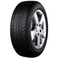 Opony zimowe, Bridgestone Blizzak LM-32 225/45 R18 95 H