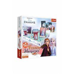 Gra Memories Kraina Lodu 2 3Y37BY Oferta ważna tylko do 2023-02-17