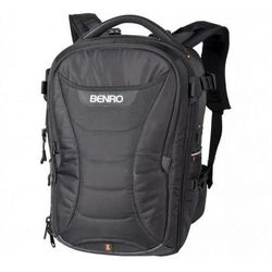 Plecak Benro Ranger 600N czarny (Ben000031) Darmowy odbiór w 20 miastach!