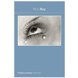 Man Ray (opr. miękka)