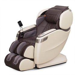 Fotel masujący PW 720