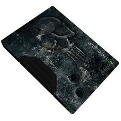 Akcesorium GIOTECK AC-1 Ammo Clip do Xbox 360