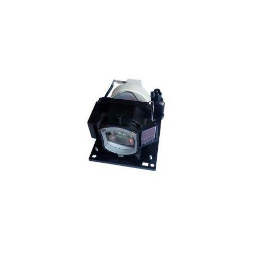 Lampy do projektorów, Lampa do HITACHI CP-TW3003 - oryginalna lampa z modułem