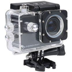 Ferguson eXtreme action CAM Kamera sportowa