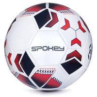 Piłka nożna, Piłka nożna SPOKEY Agilit (rozmiar 5)