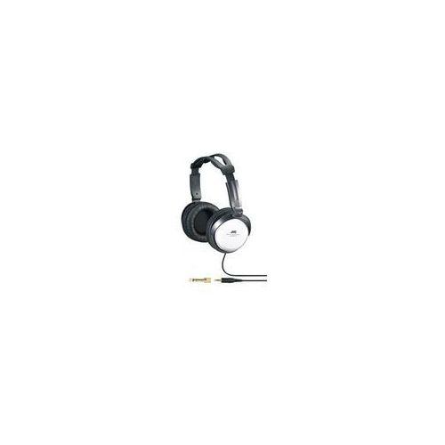 Słuchawki, JVC HA-RX500