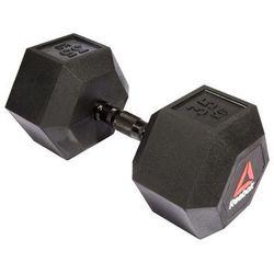 Hantel 35 kg Reebok Functional - 35 kg