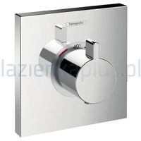 Baterie do pryszniców, Bateria Hansgrohe Hansgrohe showerselect 15760000 (chrom) 15760000