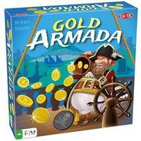 Planszówki, Gold Armada