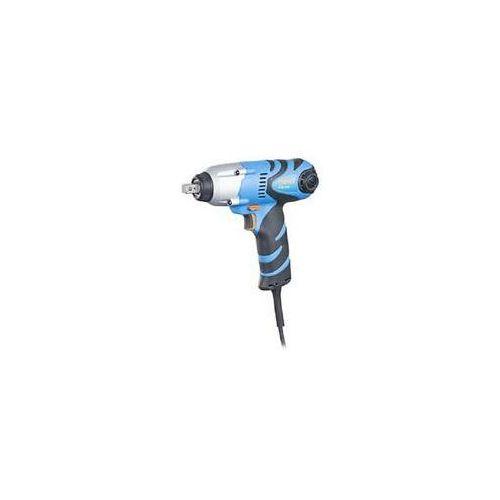 Klucze udarowe, Narex ESR 500