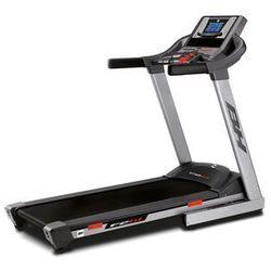 Bieżnia treningowa i.F2W Bluetooth BH Fitness