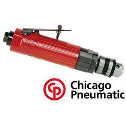 Chicago Pneumatic CP 887