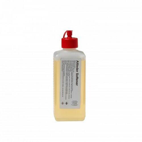 Środki do czyszczenia tapicerki samochodowe, Colourlock Altleder Softener 250ml środek zmiękczający do skór