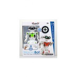 Macrobot- zabawka sterowana 1Y35IW Oferta ważna tylko do 2031-06-02