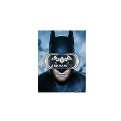 Batman Arkham VR (PC)