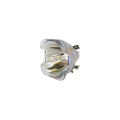 Lampy do projektorów, Lampa do PANASONIC PT-DW7700L - kompatybilna lampa bez modułu