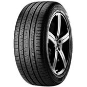 Pirelli Scorpion Verde All Season 255/55 R20 110 Y