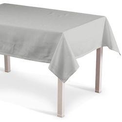 Dekoria Bieżnik stołowy 40x130 702-29, 40x130