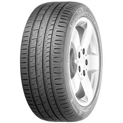 Barum Bravuris 3 185/55 R14 80 H
