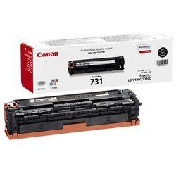 Canon oryginalny toner CRG731, magenta, 1500s, 6270B002, Canon LBP-7100Cn, 7110Cw, MF 8280Cw