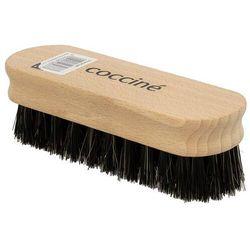 Szczotka COCCINE - Shoe Brush