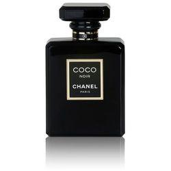 Chanel Coco Noir Woda perfumowana 35 ml spray