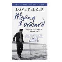 Filozofia, Moving Forward (opr. miękka)