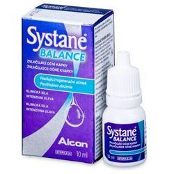 Balance 10 ml