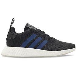 Adidas Sneakersy NMD-R2-WAdidas Sneakersy Zamawiając ten produkt otrzymasz kartę stałego klienta!
