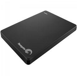 """Dysk Seagate STDR1000200 - pojemność: 1 TB, USB: 3.0, 2.5"""""""