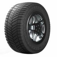 Pozostałe opony i koła, Opona Michelin AGILIS CROSSCLIMATE 205/65R15C 102T XL, DOT 2018
