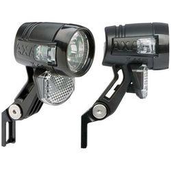 Lampa Axa Blueline 30 ON/OFF