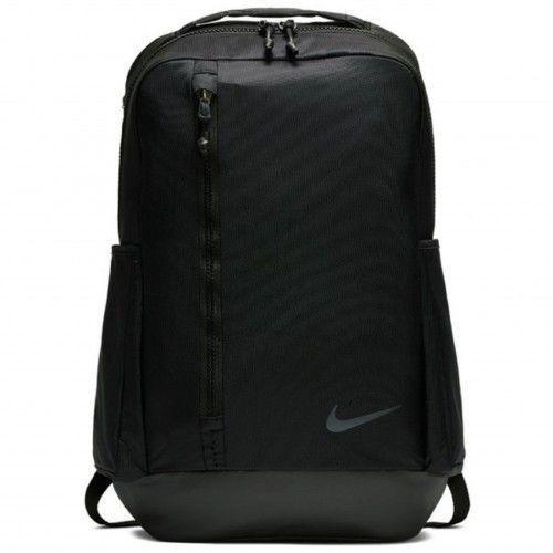 1be55299aedcc Plecak Szkolny Sportowy Nike Vapor Power czarny BA5539-010