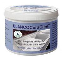 Pozostałe do czyszczenia armatury, BLANCO Cera Care środek do czyszczenia ceramiki 519080 - kto pyta płaci mniej I zadzwoń 22 266 82 20 I odbierz w Salonie!