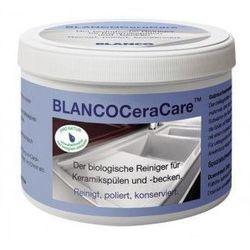 BLANCO Cera Care środek do czyszczenia ceramiki 519080 - kto pyta płaci mniej I zadzwoń 22 266 82 20 I odbierz w Salonie!