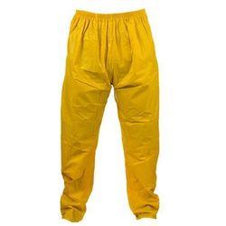 Spodnie SP NYLON r. XXXL NORDSTAR