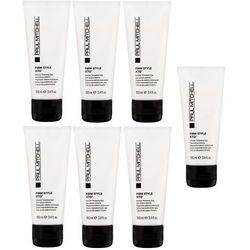 Paul Mitchell Firm Style XTG Extreme Thickening Glue | Zestaw: ekstremalny klej do włosów 7x100ml