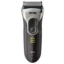 Braun 3090