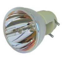 Lampy do projektorów, Lampa do OPTOMA HD27 - oryginalna lampa bez modułu