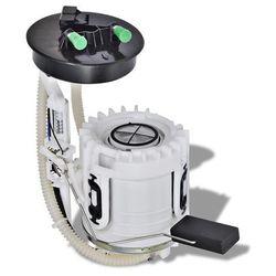 vidaXL Części zamienne pompy paliwa do VW / Seat Ford Darmowa wysyłka i zwroty